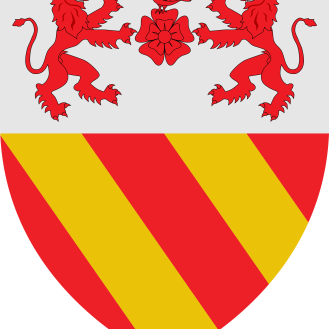Coat Of Arms-House of Savelli