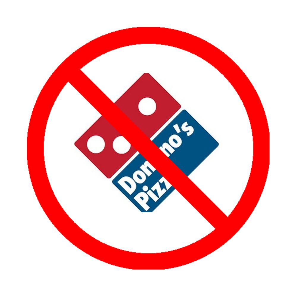 pizzagate (1)