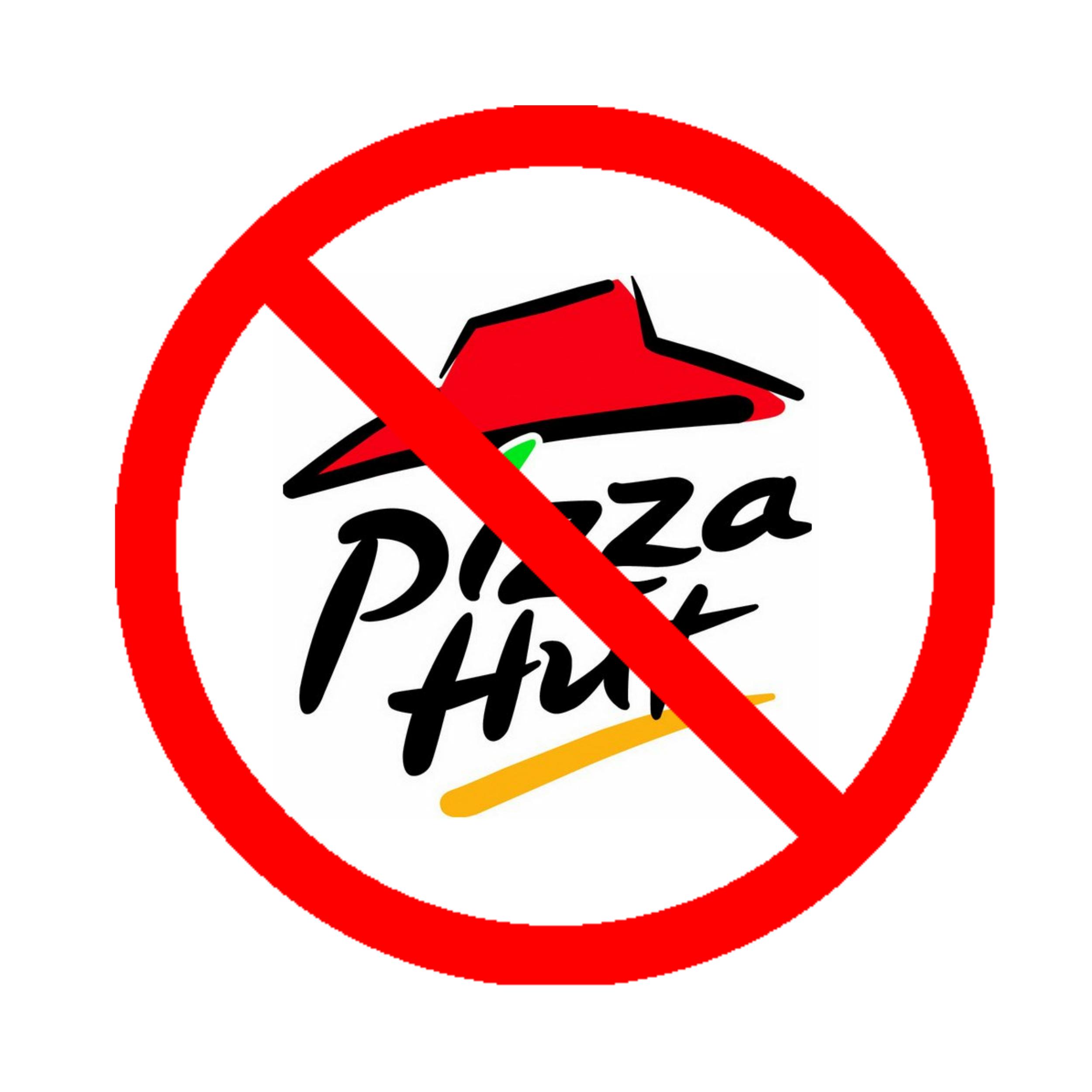 pizzagate (2)