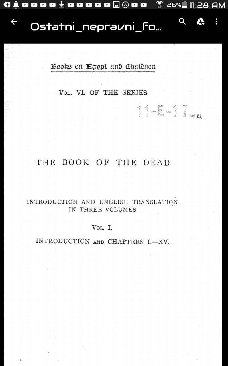 Book of the Dead-1