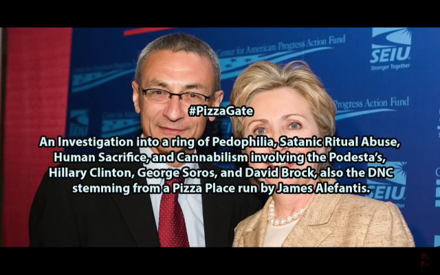 LIST OF KNOWN NAMES CONNECTED TO SATANIC CULTS/ PEDOPHILIA/CHILD-TRAFFICKING IN AMERICA: