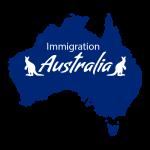 Immgiration-Australia.png