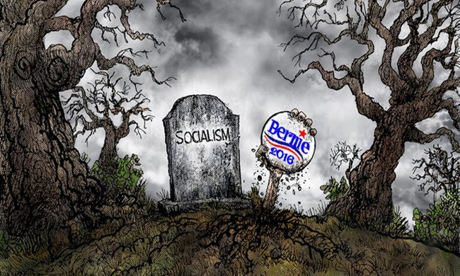 socialism650x390