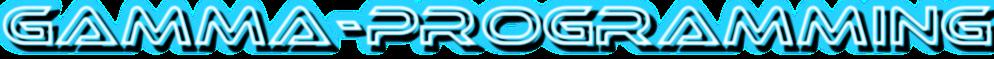 coollogo_com-20282457
