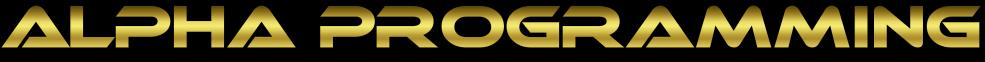 coollogo_com-21124878