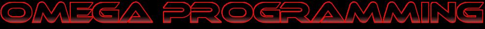 coollogo_com-21781108