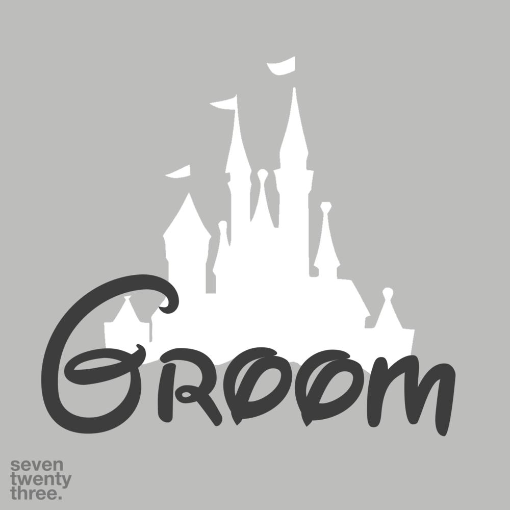 Disney+Groom.png