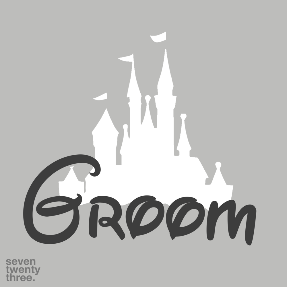 Disney+Groom.png